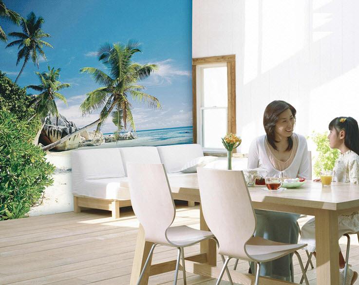 La Dique Seychelles 8009