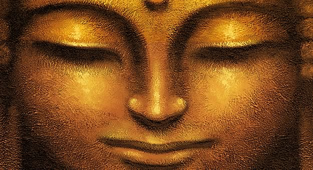 Buddha mural for Buddha mural wallpaper