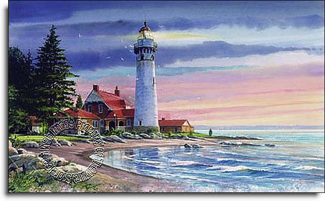 northern lighthouse wall mural themuralstore com lighthouse in dunes wall mural photo wallpaper 300x280cm