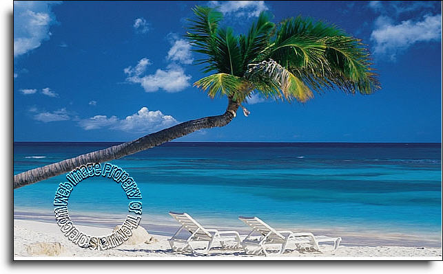 Ocean breeze c831 wall mural for Environmental graphics giant world map wall mural