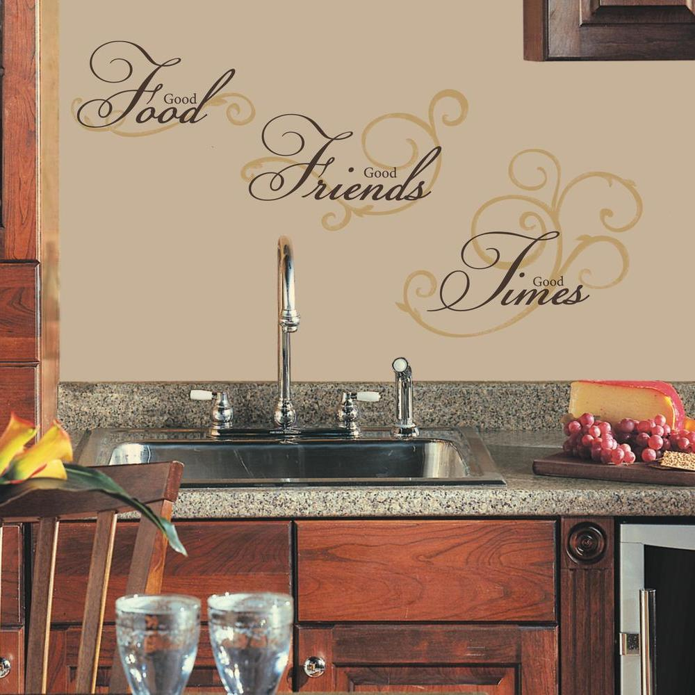 RMK1692SCS_Good%20Food%20Wall%20Decals_R