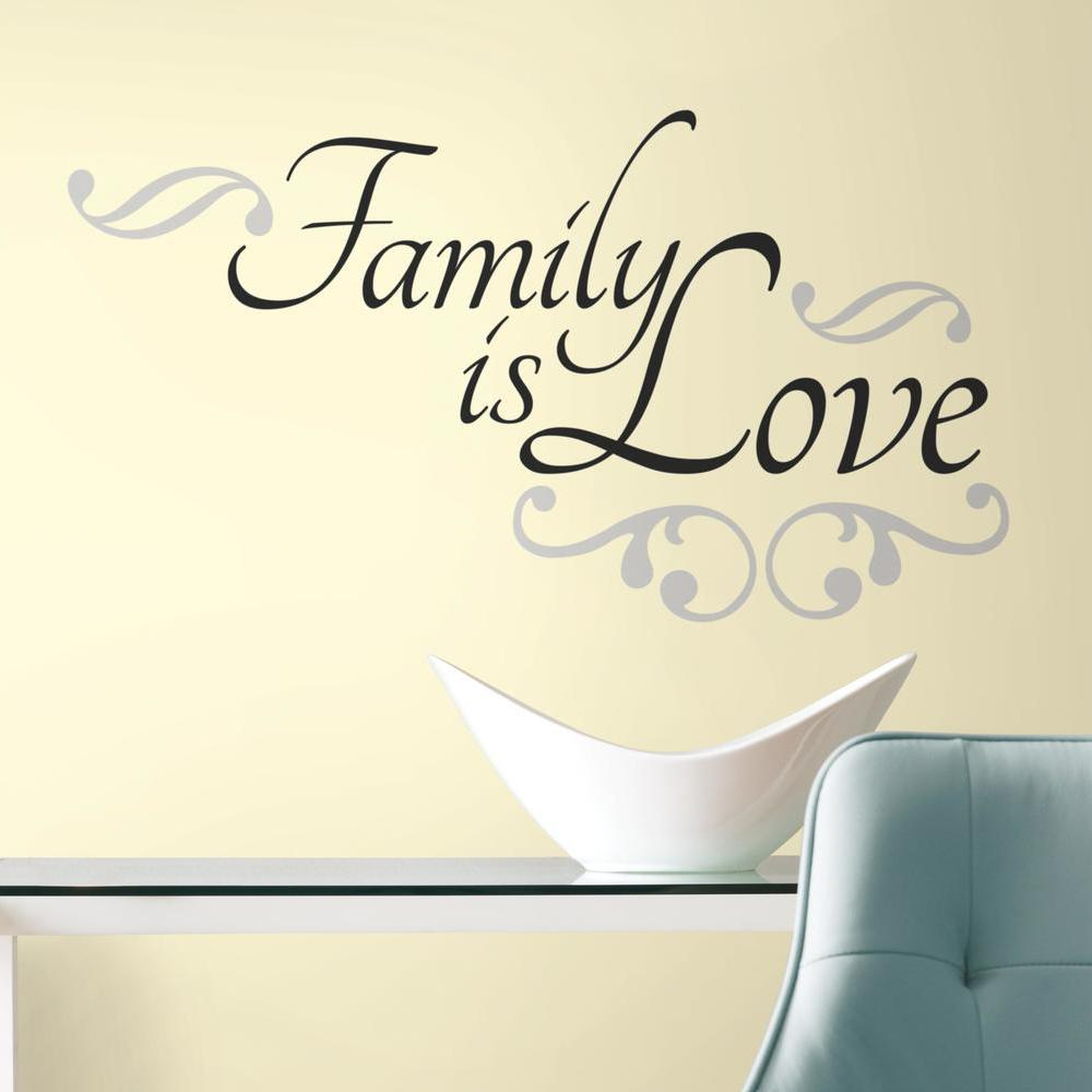 RMK2120SCS_Family%20Is%20Love%20Wall%20D