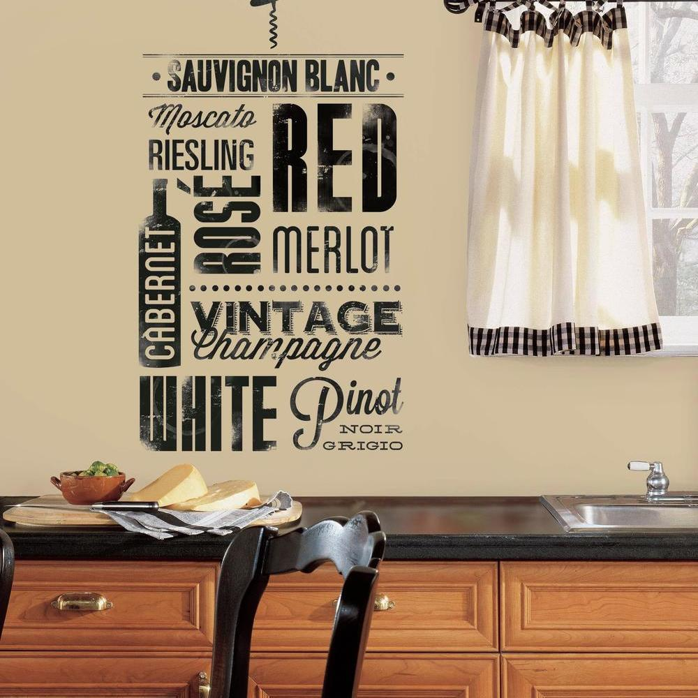 RMK2649SCS_WineLovers%20Wall%20Decals_Ro