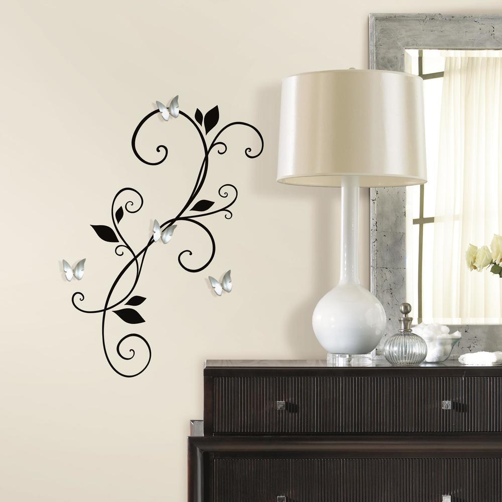 RMK2689SCS_Scroll%20Sconce%20Wall%20Deca