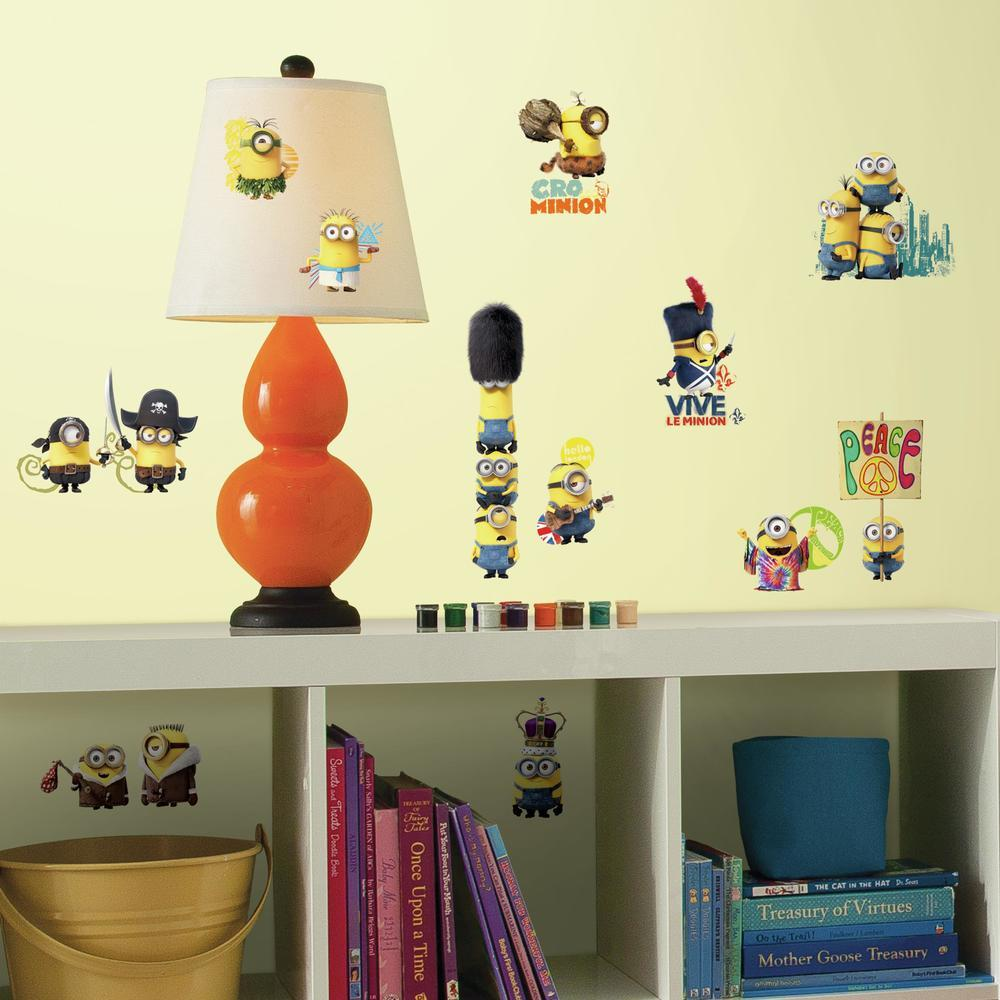 RMK3000SCS%20Minions%20Movie%20WallDecal