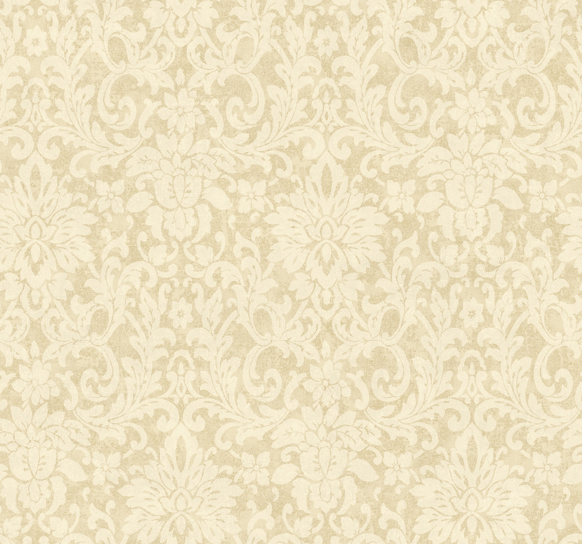 Floral Damask Wallpaper Wallpaper And Borders The Mural Store