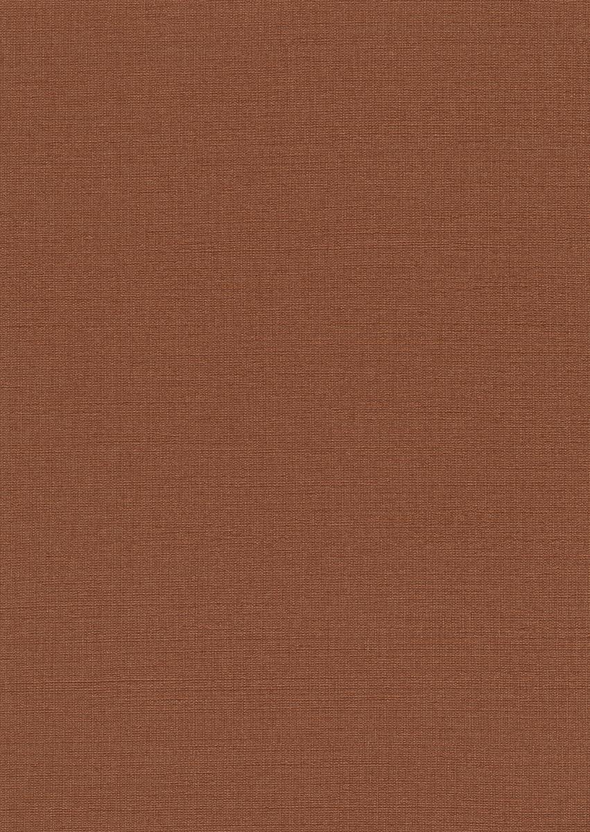 Plain Mini Chevron Wallpaper Wallpaper And Borders The