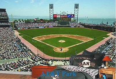 Delightful Now You Can Have Home Field Advantage With Officially Licensed Wall Sized  PhotoMurals Featuring Your Favorite Major League Baseball Ballparks.