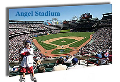 Now You Can Have Home Field Advantage With Officially Licensed Wall Sized  PhotoMurals Featuring Your Favorite Major League Baseball Ballparks. Part 48