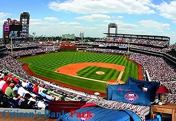 Now You Can Have Home Field Advantage With Officially Licensed Wall Sized  PhotoMurals Featuring Your Favorite Major League Baseball Ballparks. Part 68