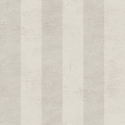 Cottage Stripe Wallpaper