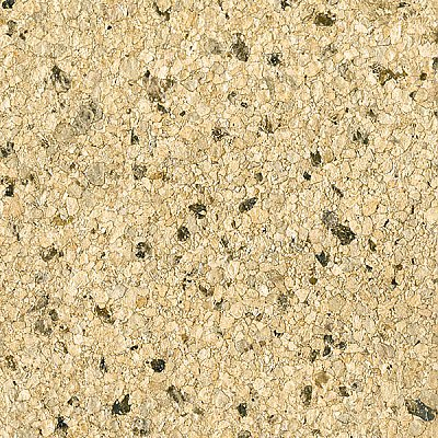 Petra Beige Mica Chip Wallpaper