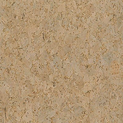 Yulia Grey Wall Cork Wallpaper