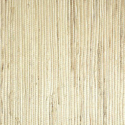 Martina Fog Grasscloth Wallpaper