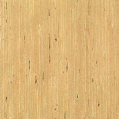 Filip Rust Grasscloth Wallpaper