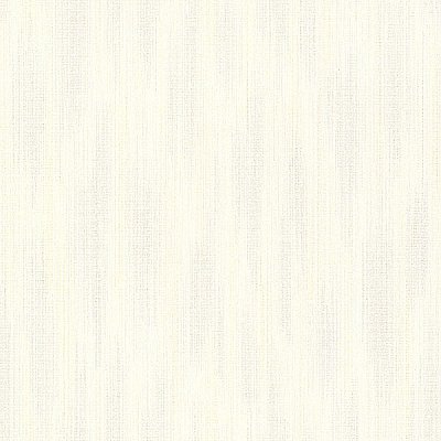 Blaise Cream Ombre Texture Wallpaper