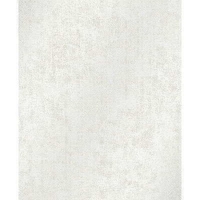 Opus Light Grey Weave Wallpaper
