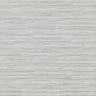 Holiday Grey String Texture Wallpaper