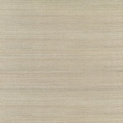 Galan Silver Grasscloth Wallpaper