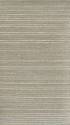 Liaohe Platinum Grasscloth Wallpaper