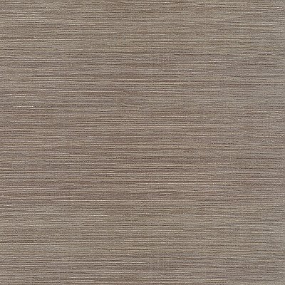 Liaohe Bronze Grasscloth Wallpaper