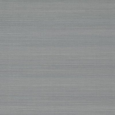Binan Grey Grasscloth Wallpaper