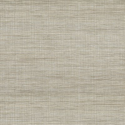 Cavite Beige Grasscloth Wallpaper