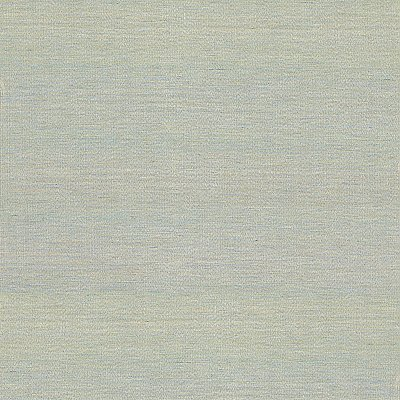 Samai Aquamarine Grasscloth Wallpaper