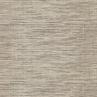 Cavite Brown Grasscloth Wallpaper