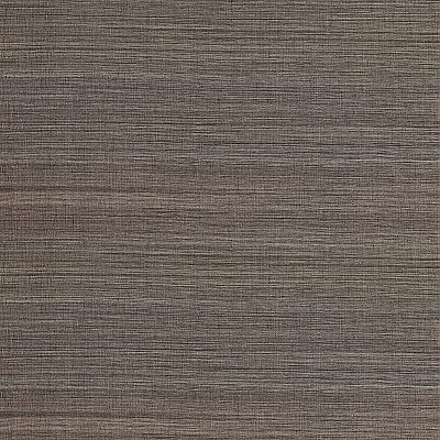 Xidi Brown Grasscloth Wallpaper