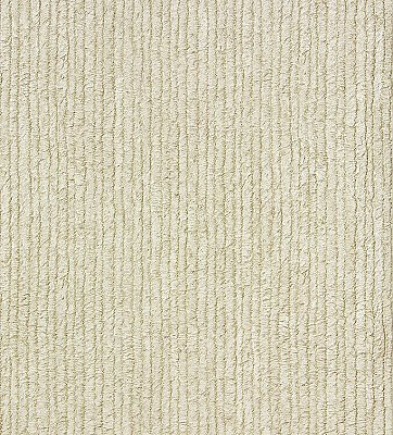 Down Beige Stripe Wallpaper