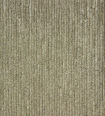 Down Brown Stripe Wallpaper