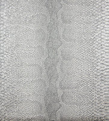 Sovana Light Grey Python Wallpaper