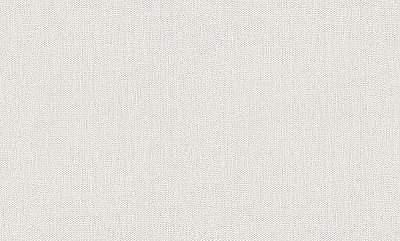 Cahaya Off-White Texture Wallpaper