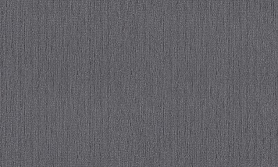 Cahaya Charcoal Texture Wallpaper