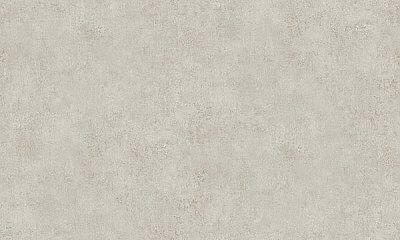 Rainey Taupe Texture Wallpaper