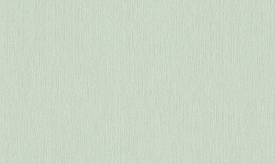 Bonaire Light Green Vertical Texture Wallpaper