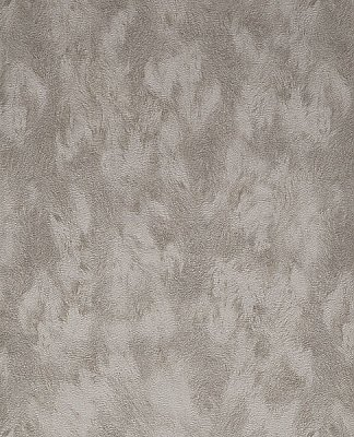 Pennine Taupe Pony Hide Wallpaper