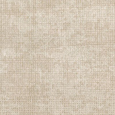 Texture Champagne Grid Wallpaper
