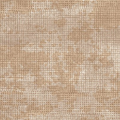 Texture Maple Grid Wallpaper