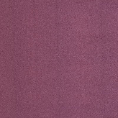 Purple Leather Texture Wallpaper