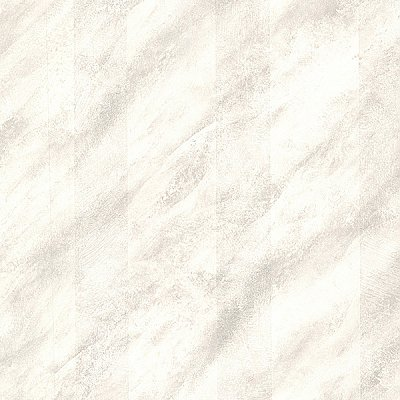 Rawls Grey Marble Stripe Texture Wallpaper