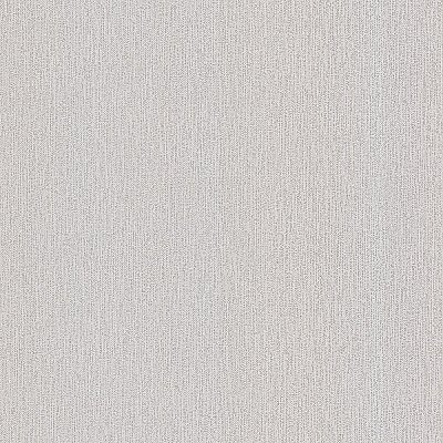 Reeve Grey Shimmer Texture Wallpaper