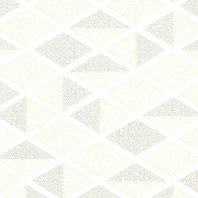Simon Neutral Geometric Wallpaper