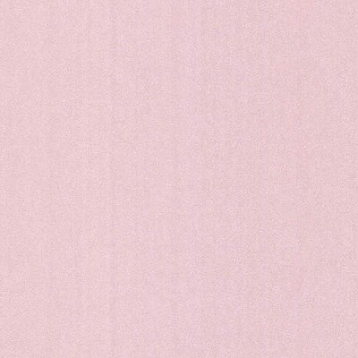 Alia Light Pink Texture Wallpaper