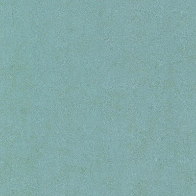 Alia Teal Texture Wallpaper