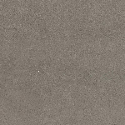 Wayne Brown Suede Texture Wallpaper