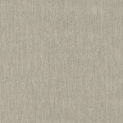 McQueen Taupe Silk Stripe Wallpaper