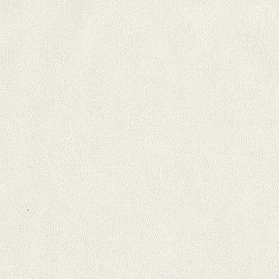 Cary Beige Texture Wallpaper