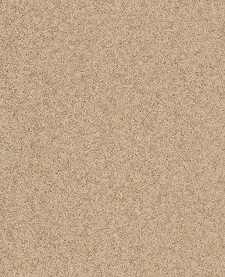 Dov Neutral Cork Print Wallpaper